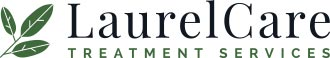 LaurelCare Treatment Services Logo